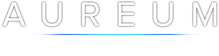 Aureum From Halcyon Shows